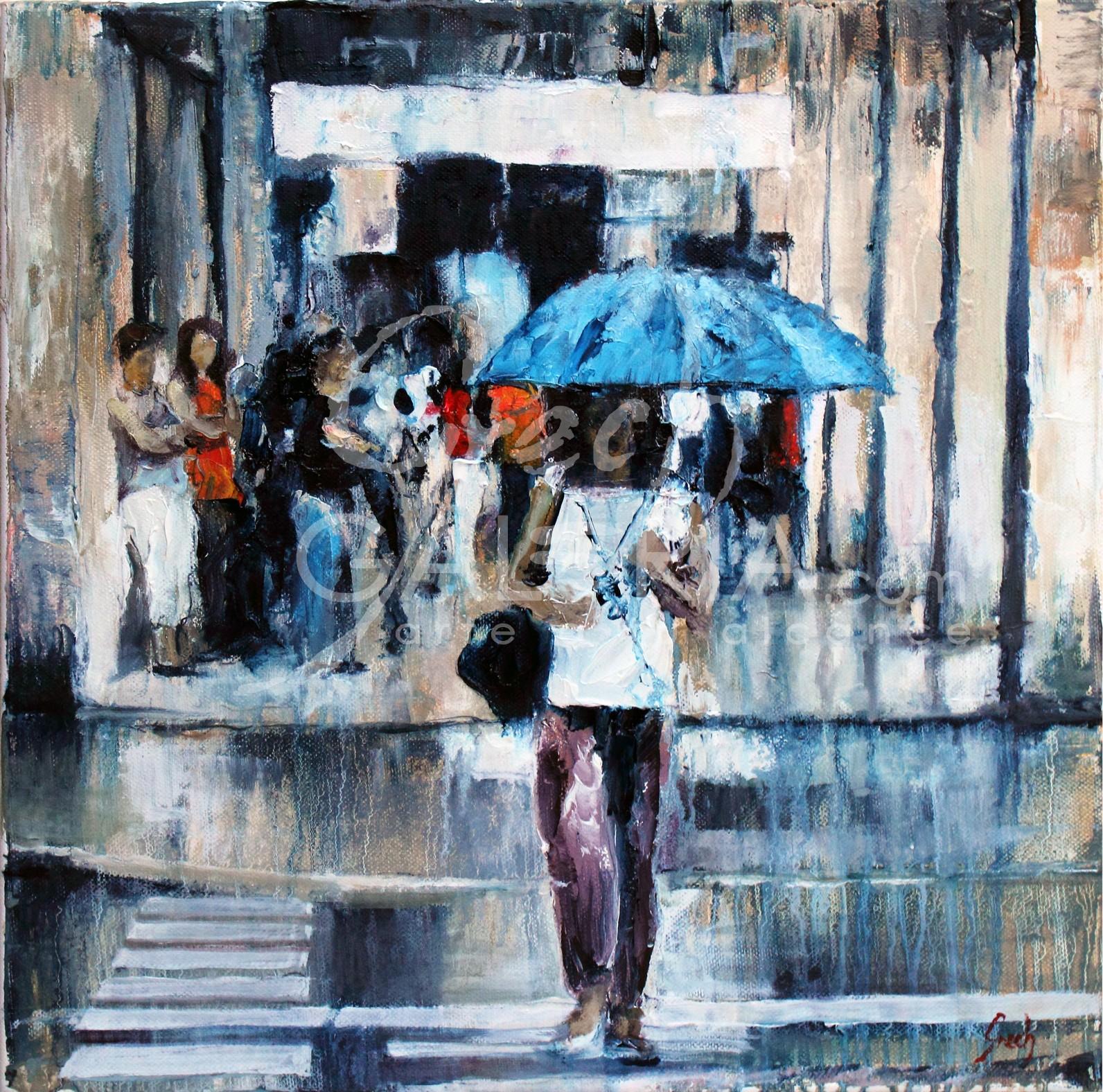 Lluvia de paso_tn