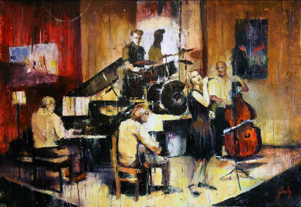 Jazz_resized.jpg