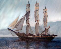 velero epoca 97