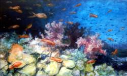 fondo marino222