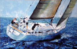velero 90
