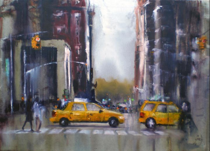 taxi 44