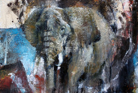 elephant_tn.JPG