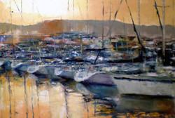 puerto 701