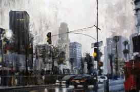 Rainy day - 436 €