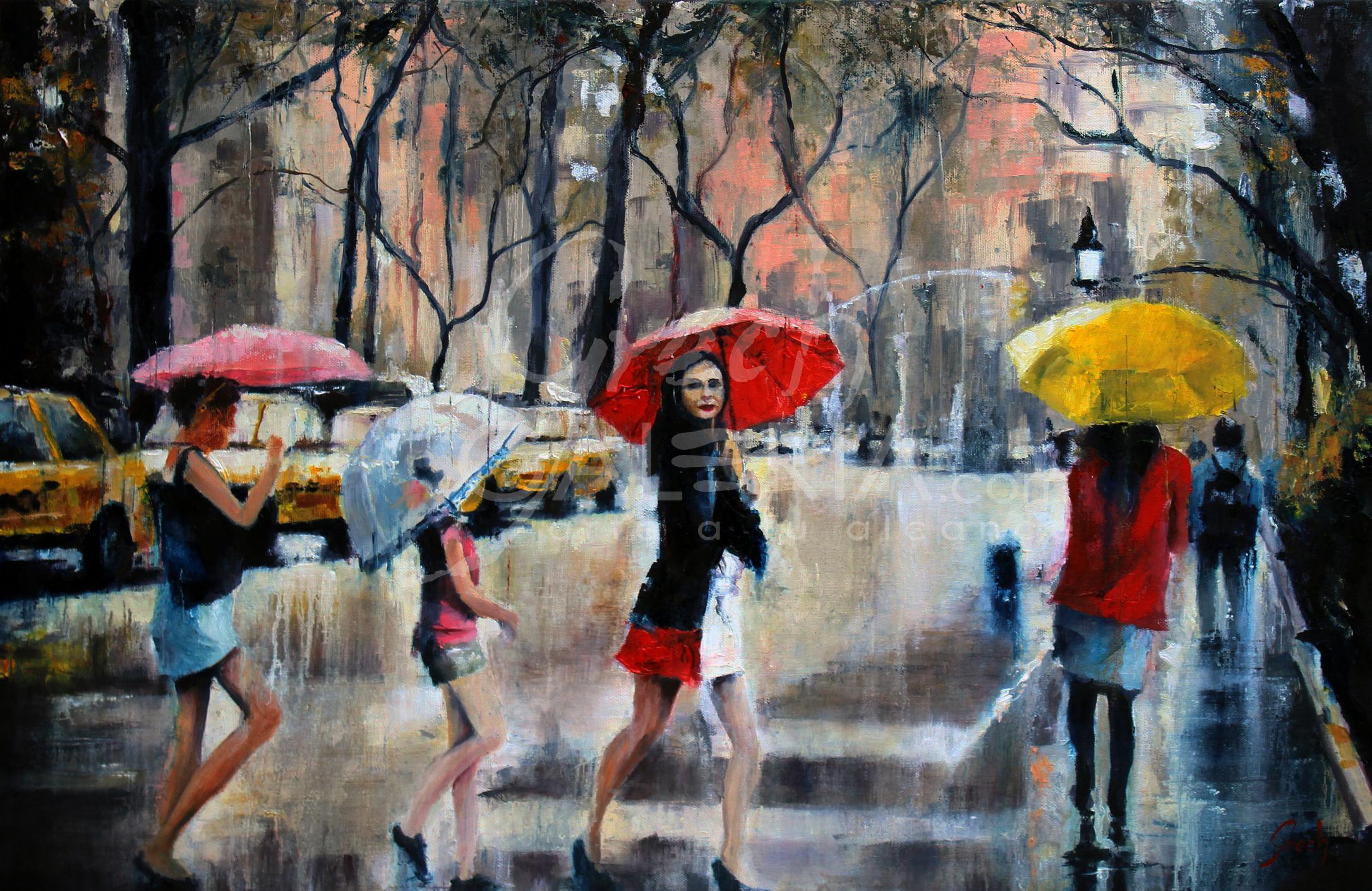 New York Rain2_tn