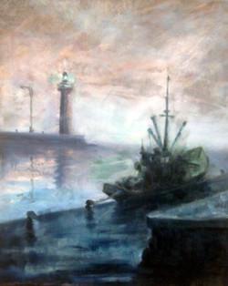 puerto217