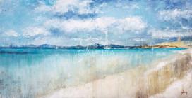 Formentera beach - 363 €