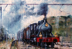 Ferrocarril_resized