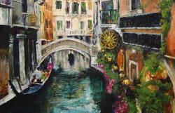 Venecia2_resized