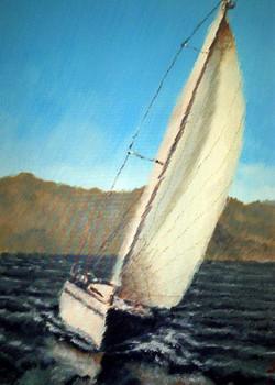 velero 108