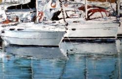 puerto 201