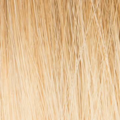 Clip In Hair Extensions - Sandy Blonde Balayage