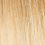 Thumbnail: Clip In Hair Extensions - Sandy Blonde Balayage