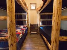 guest-lodge-06.jpg