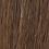 Thumbnail: Clip In Hair Extensions - Medium Brown