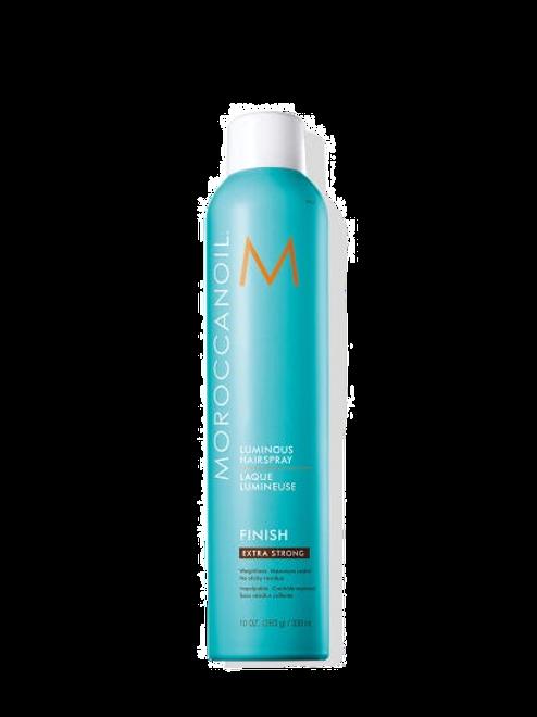 Luminous Hair Spray Extra Strong