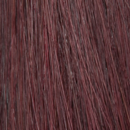 Clip In Hair Extensions - Rich Mahogany
