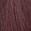 Thumbnail: Clip In Hair Extensions - Rich Mahogany