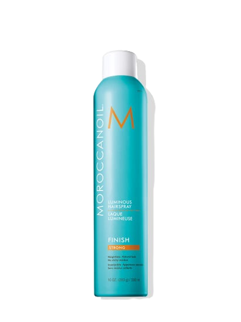 Luminous Hair Spray Strong