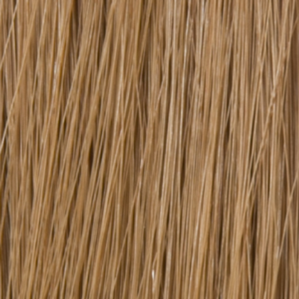Clip In Hair Extensions - Light Brown