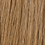 Thumbnail: Clip In Hair Extensions - Light Brown