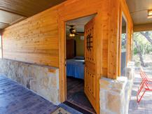 guest-lodge-09.jpg