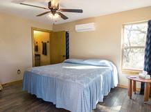 guest-lodge-10.jpg