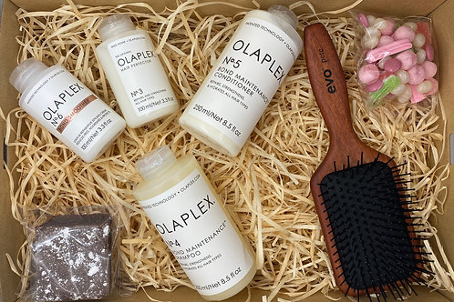 Olaplex No 3,4,5,6 Gift Set