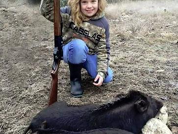 Kayleigh-Hogs.jpg