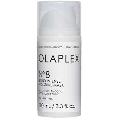 Olaplex No. 8 Bond Intense Moisture Mask