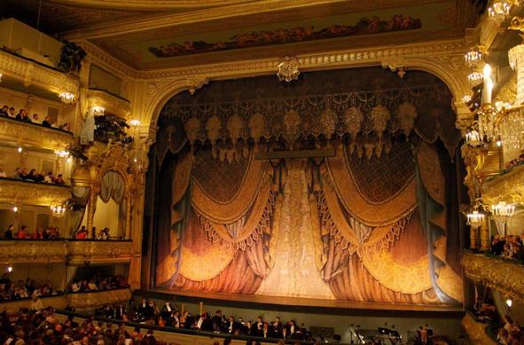 mariinsky-theatre-st-petersburg-13932560