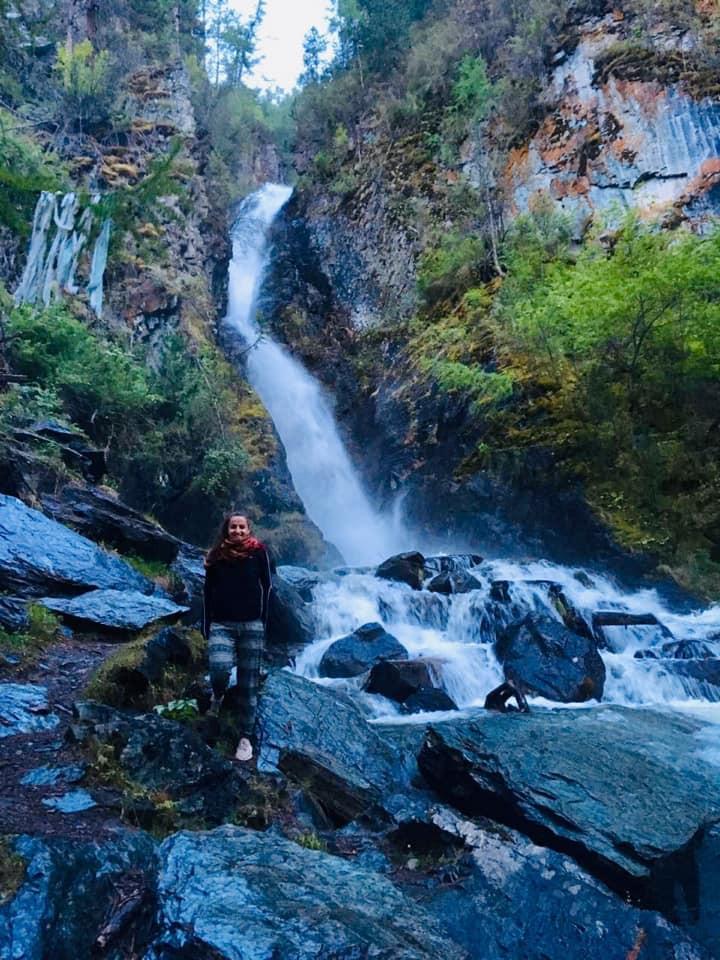 cascade Kuijik.jpg