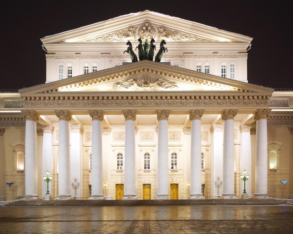 Bolshoi-Theatre.nuit2.jpg