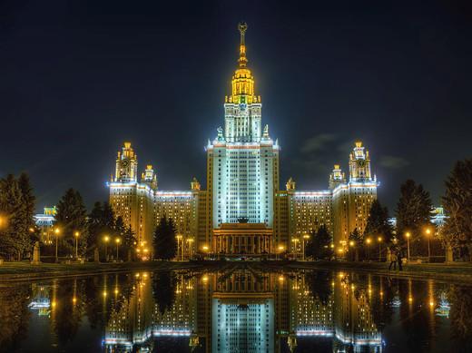 lomonosov-moscow-state-university-at-nig