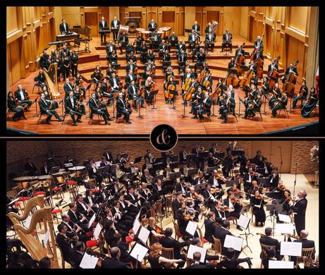 orchestre Mariinski.jpg