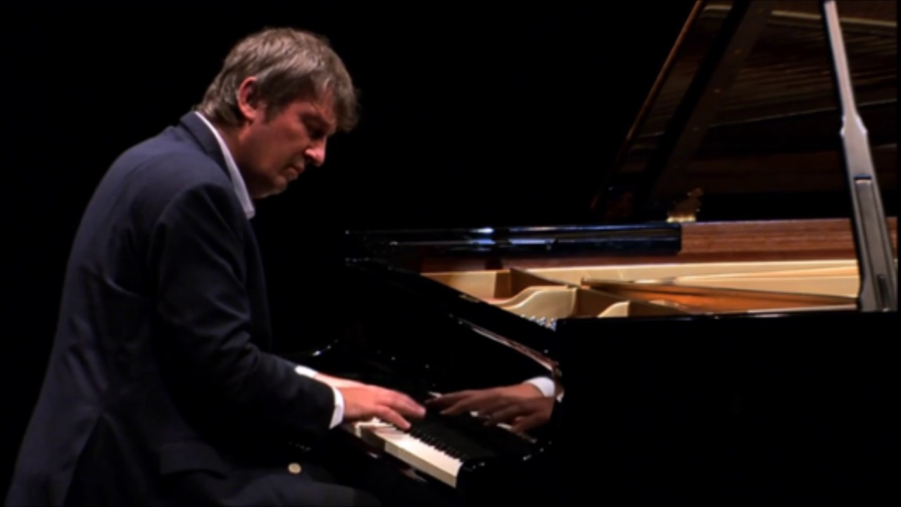 boris berezovsky_pianiste Mscw.jpg