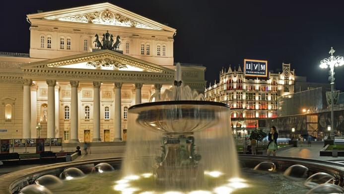 bolchoi teatr nuit _3.jpg