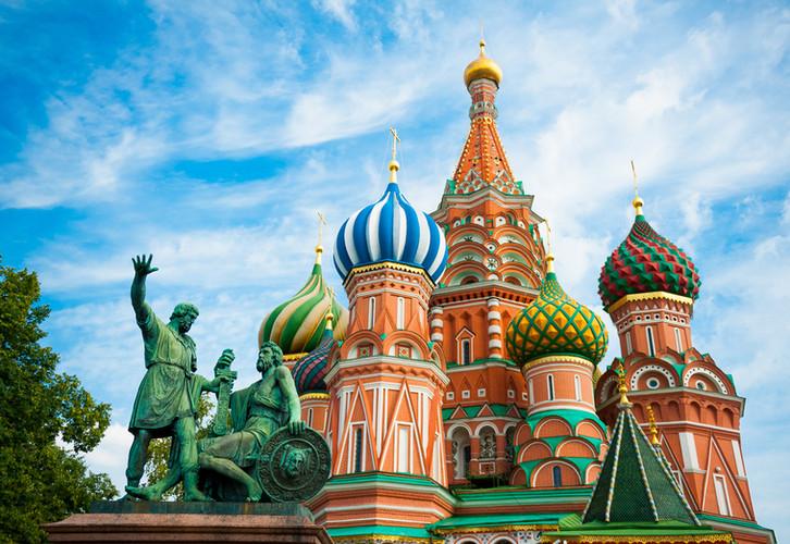 Moscow-st basile 2.jpg