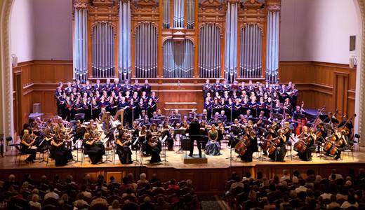 symphony-orchestra.jpg