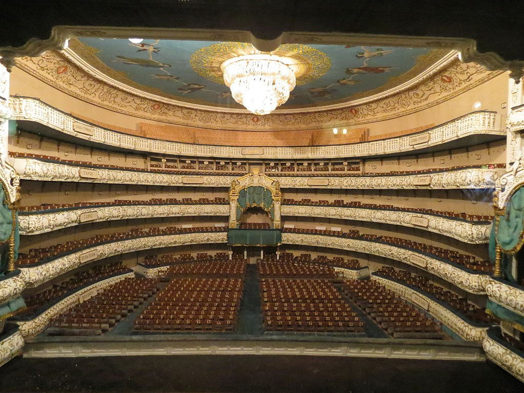 1024px-mariinsky_theatre_saint-petersber