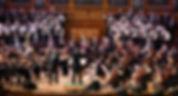 coeuir & orchestre_edited.jpg