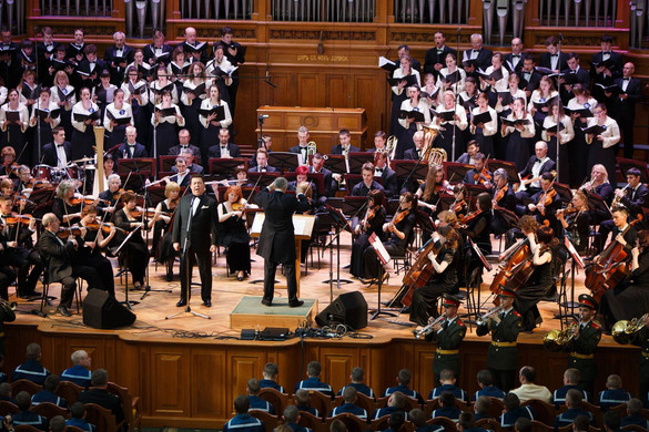 coeuir & orchestre.jpg