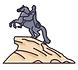 statue st pet_cheval couleur.PNG