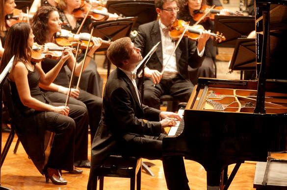 Luganski-i-Beogradska-filharmonija - msc