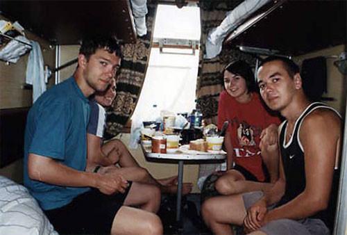 people-trans-siberian-train.jpg