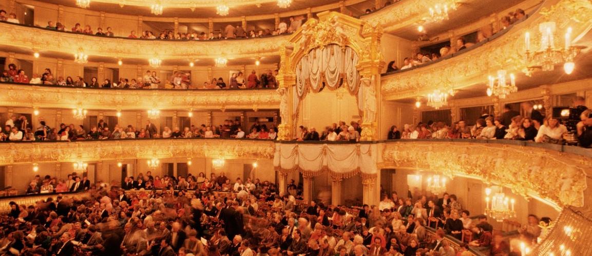lonely pla-mariinsky-theatre.jpg