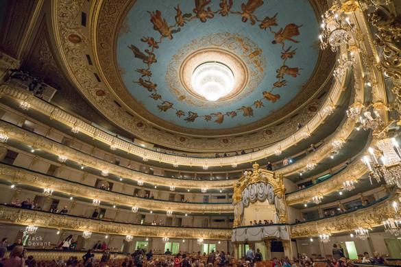 mariinsky-theatre-dome.jpg