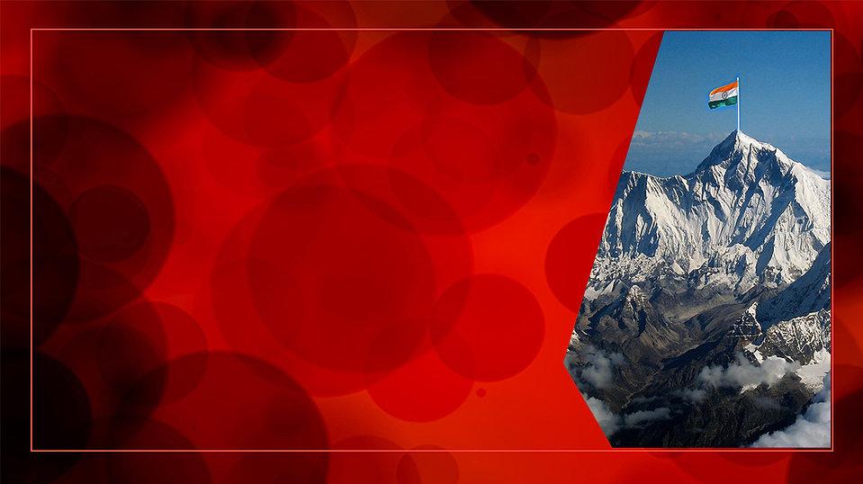1-VASUDHAIVA-EMPTY-MOUNTAIN.jpg
