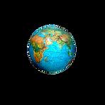 Globe-2_edited.png